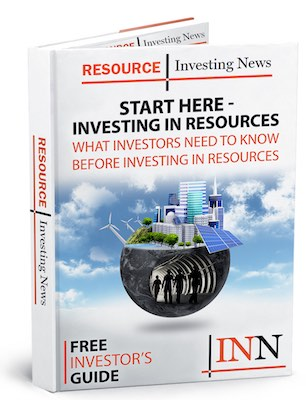 resources-start-here-3d-small