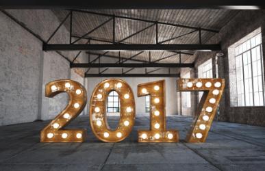 Zinc Outlook 2017: Companies Weigh In