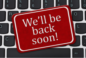 InvestingNews website will be down for a few hours for maintenance from 18:00 PST December 6.