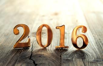 5 Top Zinc News Stories of 2016