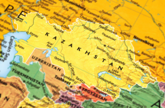 Kazakhstan Cuts Uranium Production