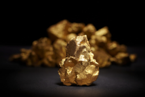 Barrick Gold Expects to Reach Final Tanzania Deal by 2018