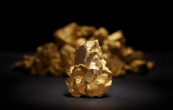 Should Alamos Gold be on Your Radar?
