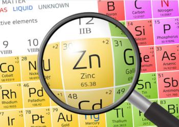 Top Zinc Producing Companies