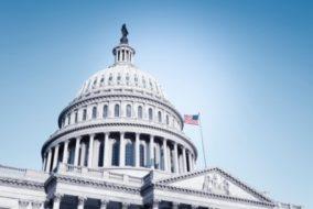 Copper Price Slips Ahead of Trump's Address to Congress