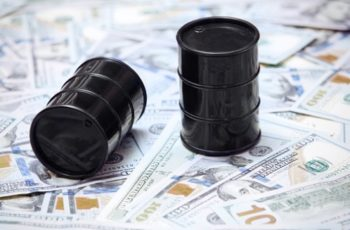 Oil Prices Fall Despite OPEC Cuts Exceeding Target