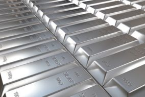 5 Factors That Drive Silver Demand