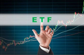 Everthing You Need to Know About the Longevity Thematic ETF