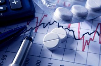 Positive Regulatory News from Two Pharmaceutical Companies Triggers Share Price Increases