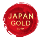 Japan Gold Announces 2018 Corporate Strategy