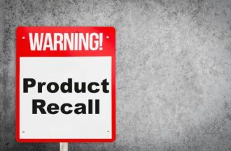 Medtronic Faces Major Device Recall