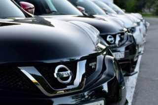 Nissan Opens Plant to Give Second Life to Lithium-ion Batteries
