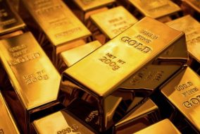 Gold Price Rises Amid US-China Trade Tensions