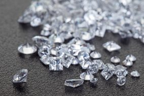 Alrosa Sells US$595 Million Worth of Diamonds in March