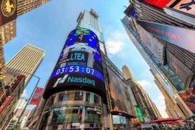 Helius Medical Begins Listing on the NASDAQ