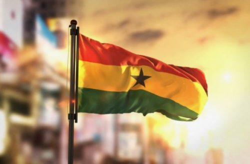 Ghana to Launch First Oil Exploration Licensing Round in 2018