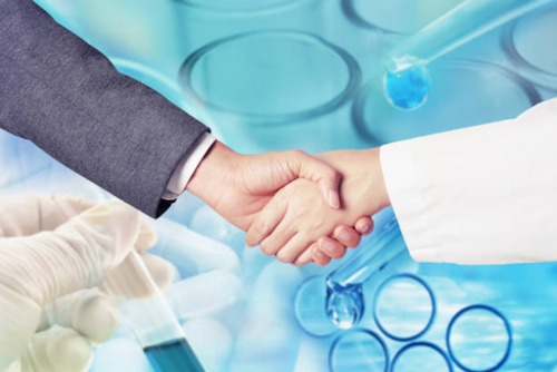 Telix Pharmaceuticals Enters Research Partnership with INSERM and ARRONAX