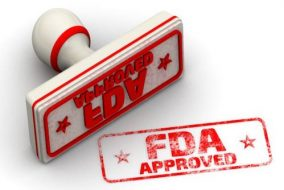 Shire Receives FDA Approval for Rare Disease Drug, Share Price Rises