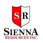 Sienna Resources Commences Multi Hole Drill Program at Slättberg Cobalt-Nickel-Copper Project in Sweden