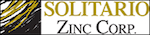 Solitario Announces 2018 Work Program, New Property Acquistions and Exploration Opportunities on Its Florida Canyon Zinc Project, Peru