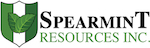 Spearmint Resources