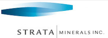 Strata Minerals