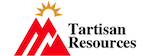 Tartisan Resources Corp. Engages Consulting Engineers for Kenbridge Preliminary Data Review and Nickel-Copper-Cobalt Resource Confirmation