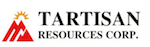 Tartisan Resources Corp.