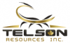 Telson Resources