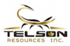 telson-resources-logo