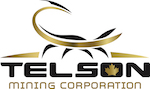 Telson Mining Corporation Announces Positive Preliminary Economic Assessment for the Campo Morado Mine