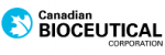 The Canadian Bioceutical Corporation Signs Definitive Agreement to Expand Into Second Adult Use Market