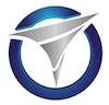 Thunderstruck-Resources-Logo
