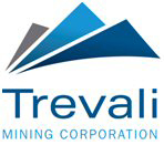Trevali Reports Q3-2017 Financial Results