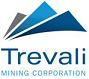 Trevali-logos