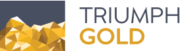 Triumph Gold Retains IR Pro Communications Inc. for Investor Relations Services
