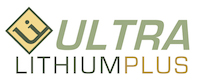Ultra Lithium Inc.
