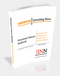Uranium-eBook-Cover