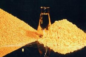 Fission Uranium Releases PEA for Triple R Deposit
