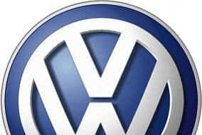 What Does Volkswagen's Electric Car Mean for Resource Investors?