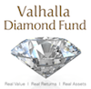 Valhalla Diamond Fund