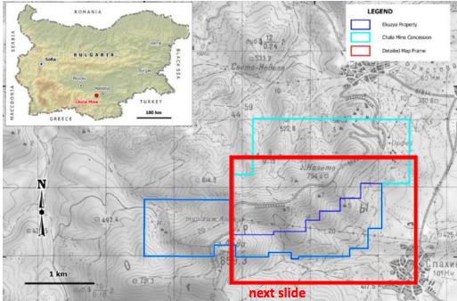 velocity-minerals-historical-exploration