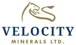Velocity Minerals Releases Introductory Video