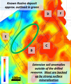 velocity-minerals-soil-geochemistry