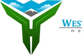 West High Yield Announces Private Placement