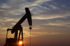 WCS Discount Dips as US Demand for Alberta Crude Oil Increases