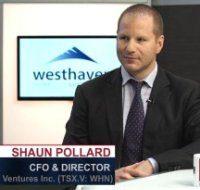 Westhaven Ventures CFO: Exploring Three High-grade Properties on the Spences Bridge Gold Belt