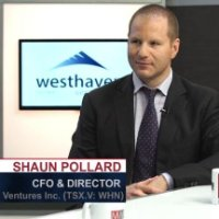 Westhaven Ventures CFO: Exploring Three High-grade Properties on the Spences Bridge Gold Belt