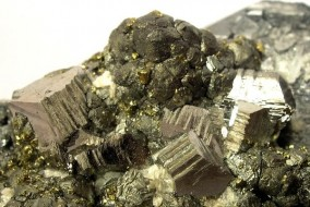 10 Top Tungsten-producing Countries
