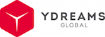 YDreams Global Signs Deal With Major Sponsor for New Project